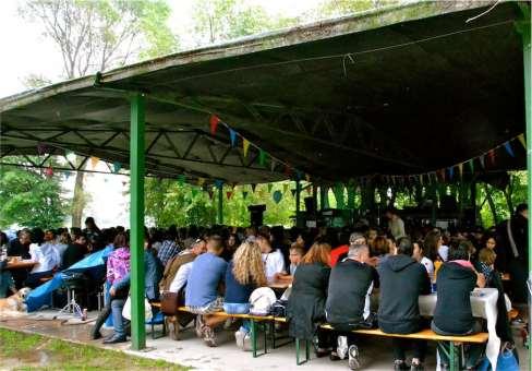 cem-in-fest-2012_09