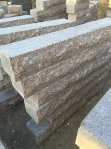 Granitmur
