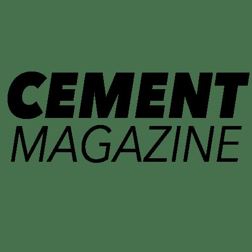 Cement Magazine