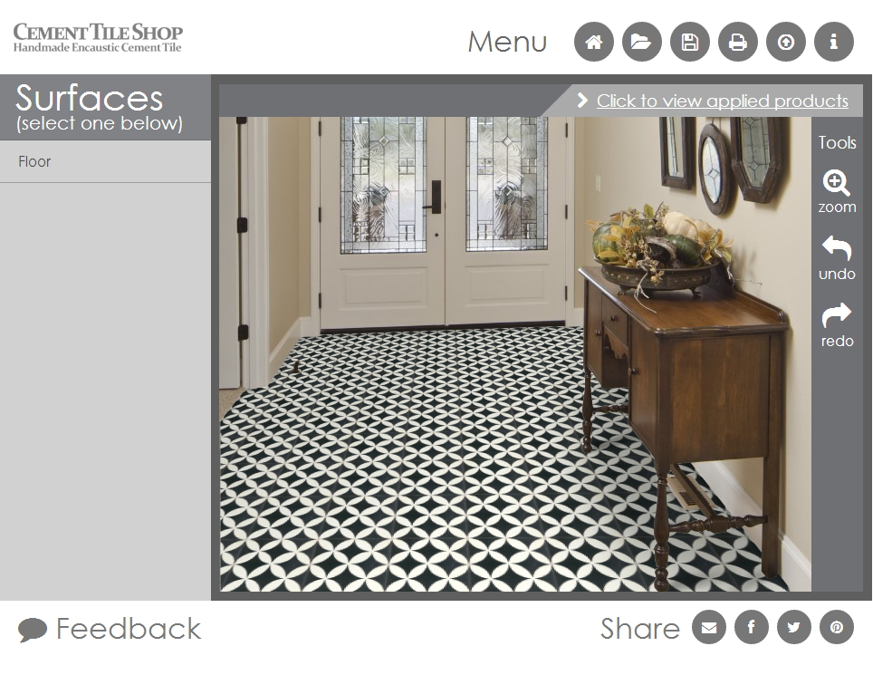 Bathroom Tile Visualizer Bathroom Tile Visualizer 28
