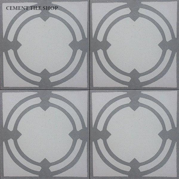 anna burrous cement tile shop blog