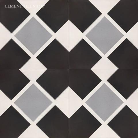 encaustic cement tile austin iii