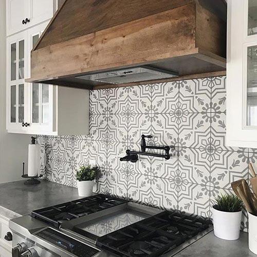 cement tile shop encaustic cement tile