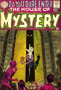 HouseOfMystery-174