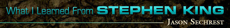 JSechrest-webbanner5