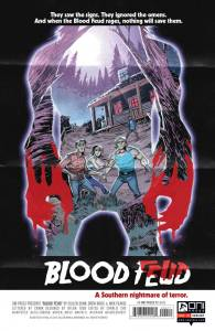 blood-feud-1