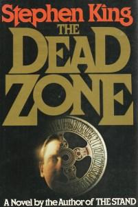 deadzonepic