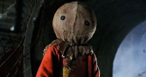 Sam_Trick_r_Treat_2