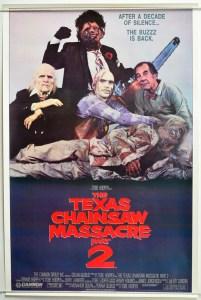 TexasChainsawMassacrePart2(onesheet)1.jpg
