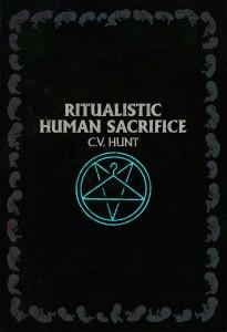 ritualistic