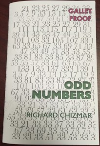 OddNumbers