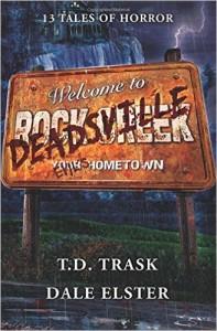 deadsville
