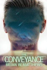 Conveyance