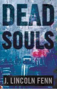 dead-souls