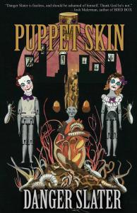 PuppetSkin