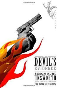devilsevidence