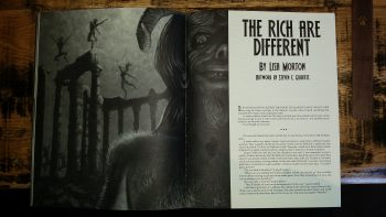 the-rich-are-different-story-image