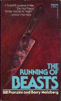 The Running of Beasts