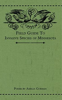 cover of Field Guide to Invasive Species of Minnessota