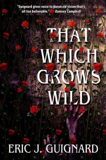 That Which Grows Wild
