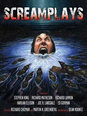 Screamplays