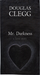 Mr. Darkness