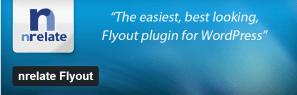 nRelate Flyout