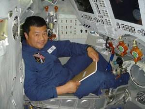 Uzay Yan Gelip Yatma Yeri Değildir :)