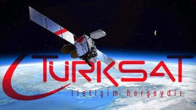 Türksat 4A Kanal Ayarları