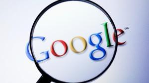 Google Gizli Özellikleri