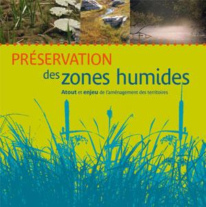 depliant-zoneshumides