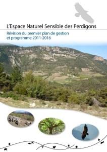 PDGs-Bourbousson-web