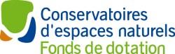logo fonds de dotation