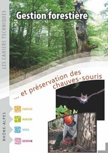 CTChiro_forestiers