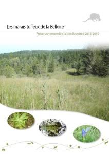 pdgs_Belloire_Page_1