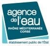Agence eauRMC-fondclair