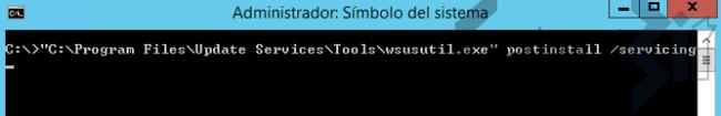 wsus_fallo02
