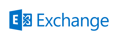 exchange-server-2013-logo