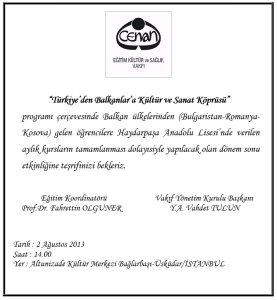 2013_davetiye