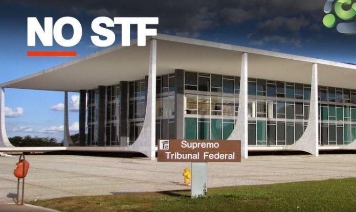 STF não afrouxa e mantém proibição ao trabalho de menores de 16 anos de idade; confira