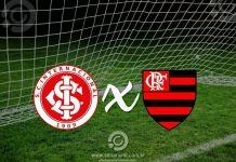 Inter x Flamengo: tudo o que você precisa saber sobre o jogo das quartas da Libertadores