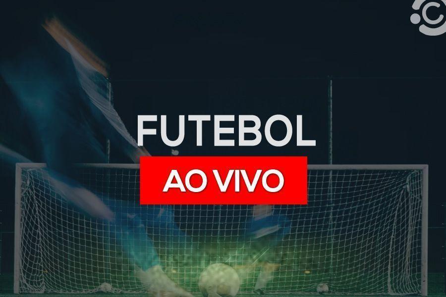 Jogo Do Vasco Ao Vivo Veja Onde Assistir Vasco X Bragantino Na Tv E Online Pelo Brasileirao