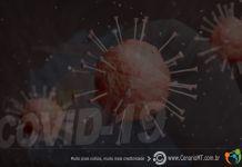 COVID-19-cenariomt - coronavírus