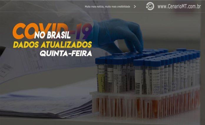 DADOS-ATUALIZADOS-QUINTA-FEIRA