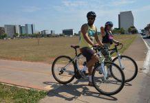 ciclistas atropelados