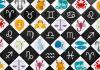 Previsão dos signos: Grandes novidades dos astros para Virgem e Gêmeos neste sábado (19); veja