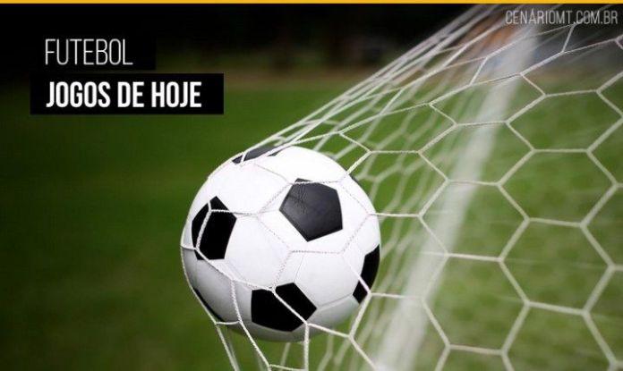 bola - futebol ao vivo jogos de hoje futmax futemax fut max fute max tv online internet hd globo ao vivo