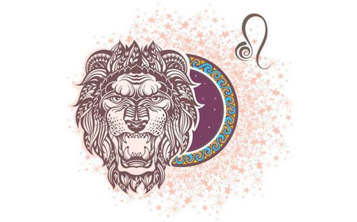 Horóscopo do dia de hoje para o signo de Leão em 25 de março de 2021