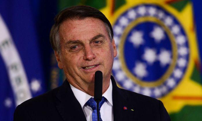 Renda Brasil e Renda Cidadã são a mesma coisa? Confira!
