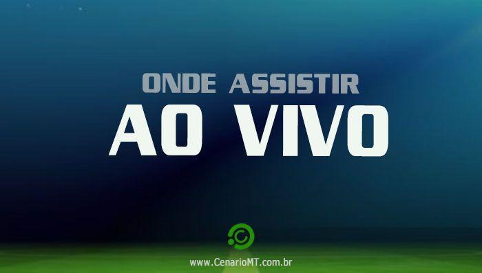 Jogo Do Flamengo Ao Vivo Hoje Veja Onde Assistir Flamengo